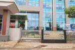 Giảng viên Trường Cao đẳng Tài chính  - Hải quan bị truy thu thu nhập tăng thêm