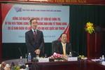 Ông Nguyễn Văn Bình: Sinh viên là những người giàu có và vĩ đại nhất