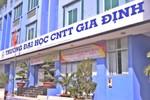 Trường Đại học Gia Định có Chủ tịch và Hiệu trưởng mới