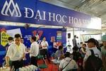 Trường Đại học Hoa Sen tổ chức đại hội cổ đông bất thường