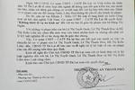 Công an thành phố Đà Lạt đề nghị xử lý nghiêm lãnh đạo Trường Lê Quý Đôn