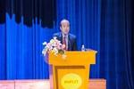Chương trình đào tạo tiến sĩ 3 năm, ông Trần Quang Nam học 2,5 tháng vẫn có bằng