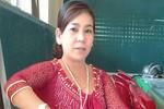 Tự ý bỏ việc 36 ngày, nữ giáo viên ở Cà Mau bị buộc thôi việc
