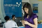 Khách hàng 'tố' không thể nạp tiền vào số Vinaphone trong nhiều giờ