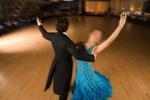 """""""Nhiều bà 'phởn mỡ' đi học dancing nhưng chủ yếu là cặp bồ với vũ sư"""""""