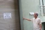 Vụ nước nhiễm thạch tín: Đổ rác đúng nơi quy định phạt 200.000 đồng?