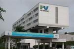 VPCP yêu cầu giải quyết dứt điểm vụ cái chết của bố Mai Thu Huyền
