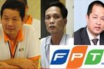 Chuyên gia kinh tế: 4 năm thay 2 tướng, FPT dễ mất động lực phát triển