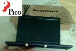 Khách hàng phàn nàn dịch vụ bán hàng online của siêu thị Pico