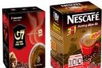 """CEO Pizza Home:""""Không có lý do gì Trung Nguyên không thể thắng Nestlé"""""""