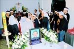 Sở Y tế TP.HCM: Bệnh viện FV tắc trách trong cái chết cụ bà 76 tuổi