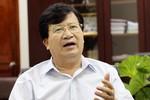 6 giải pháp cứu BĐS 2013 của Bộ trưởng Bộ Xây dựng