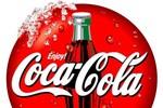 Nếu Coca Cola trốn thuế, ngành Thuế phải chịu trách nhiệm?