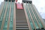 """Năm 2013, thị trường văn phòng cho thuê Hà Nội """"vượng"""" về phía Tây"""