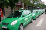 """Tập đoàn Mai Linh: """"Ông trùm"""" taxi đang nợ nghìn tỷ"""