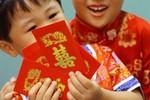 Tâm thư của TGĐ Thái Hà Books về chiếc bao lì xì Tết