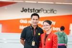 Jetstar Pacific mở thêm 2 đường bay đến Buôn Ma Thuột