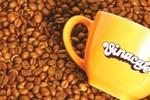 """Tuyên chiến với cà phê pha  tạp, Vinacafe thực sự có """"thật""""?"""