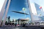 Ngừng hoạt động, Grand Plaza vẫn thu tiền thuê gian hàng của khách?