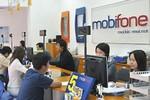 Cước quá cao, khách hàng tẩy chay dịch vụ Roaming của MobiFone