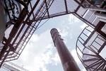 """Dự án lọc dầu 27 tỷ USD:  Cần cẩn trọng, tránh """"kết thúc không có hậu"""""""