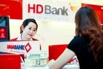 HDBank sẽ sáp nhập với DaiABank