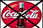 """""""Hiến kế"""" chống những kẻ gian lận như """"nghi án"""" Coca Cola trốn thuế"""