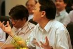 DN Việt khẩn thiết chỉ đích danh nguyên nhân không thể thắng Coca Cola