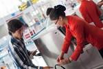 Bay tiết kiệm đến 25% nhân dịp sinh nhật Jetstar Pacific