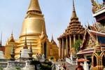 Tới thăm xứ sở chùa vàng với vé bay chỉ từ 450.000 đồng