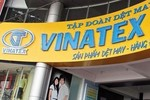 Cách chức TGĐ Vinatex nếu để lỗ 2 năm liên tiếp