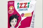 """Sau tin đồn bị thâu tóm Hanoimilk và nhãn hiệu Izzi đang """"chết""""?"""