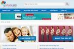 Bộ TT&TT: Sẽ thanh tra nếu Webtretho, Lamchame vu khống doanh nghiệp