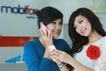 MobiFone giảm giá cước chuyển vùng quốc tế tại 58 quốc gia