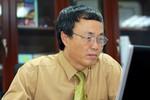 """Khi đến mức """"không ai chịu ai"""", Trương Đình Anh rời FPT là tất nhiên"""