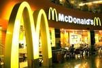 """McDonald's: """"Tôi không kinh doanh Hamburger. Tôi kinh doanh BĐS"""""""