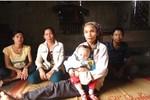 Bộ Y tế vào cuộc vụ 3 cháu bé tử vong sau khi tiêm phòng