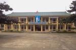 Hơn 200 học sinh bị lấy máu không rõ lý do, cả xã hoang mang