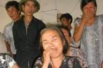 Chìm tàu làm 9 người chết: Nỗi đau tột cùng nơi quê nhà nạn nhân