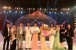 BTC Hoa khôi trí tuệ VN 'bặt vô âm tín' cùng hàng tỷ đồng từ thiện
