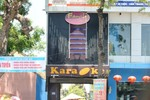 Hỗn chiến tại quán Karaoke, một nam thanh niên bị đâm tử vong