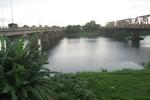 Câu chuyện về 81 ngày đêm trong mùa hè lịch sử bên dòng sông Thạch Hãn