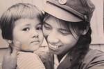 Gặp nữ dân quân anh hùng làng Đỏ dùng súng K53 bắn rơi máy bay Mỹ