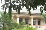 Viện khoa học hình sự - Bộ công an vào cuộc vụ nổ tại phòng Bí thư xã