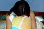 Bán bé gái 13 tuổi vào ổ mại dâm theo đơn đặt hàng