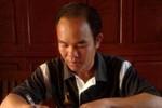 Chuyện về chàng sinh viên Lào học Báo chí tại Việt Nam