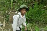 Nghệ An: 660 học sinh bỏ học sau hè vì hoàn cảnh khó khăn