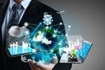 Internet vạn vật, công nghiệp 4.0 và Giáo dục