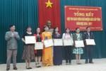 Quảng Ngãi lần đầu tổ chức Hội thi Giáo viên chủ nhiệm giỏi cấp tỉnh