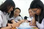 Học trò phổ thông thực sự cần học bao nhiêu môn?